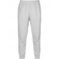 Nike Repeat Mens sweat pants grey Hiking Fitted RCHW374