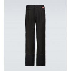 Boys GR10K - Whinchester double gaiter pants New Arrival UCIHO9818