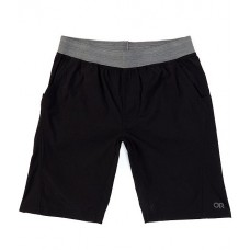 Outdoor Research Boy Zendo Performance Stretch 10 Inseam Shorts Black The Top Selling PECPNCJ
