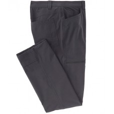 Outdoor Research Boy's Voodoo Water-Resistant Performance Stretch Pants Black Elasticated Waist The Most Popular ECYHAJK