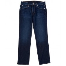 Joe's Jeans Classic Tulan Relaxed Straight Fit Jeans Tulan 34 x 28 Express WOAFSJD